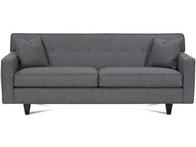 K520 Dorset Mini Sofa