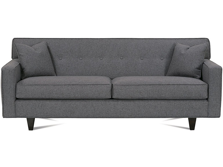 Rowe Living Room Dorset Mini Sofa K520 Hamilton