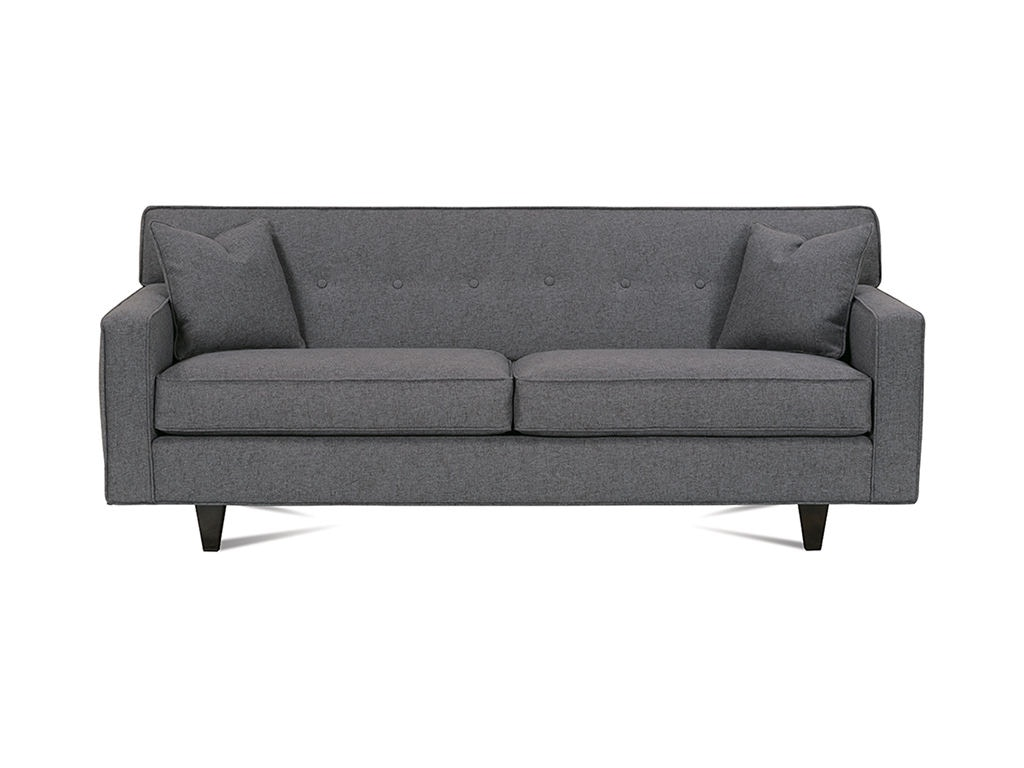 K520. Dorset Mini Sofa