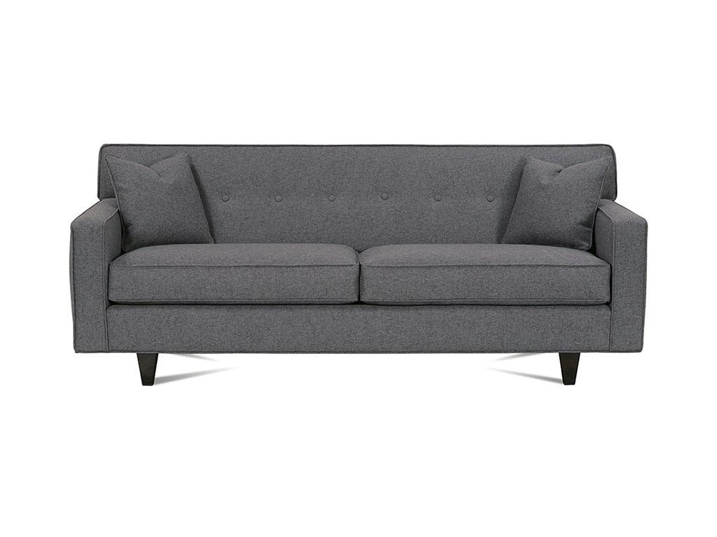 Rowe Dorset Mini Sofa K520