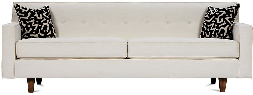 Rowe Living Room Dorset Large Sofa K520K Toms Price  : k520k from www.tomsprice.com size 1024 x 768 jpeg 29kB