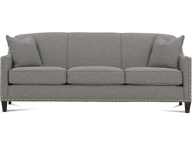 Sofas Furniture Bacons Furniture Port Charlotte Fl