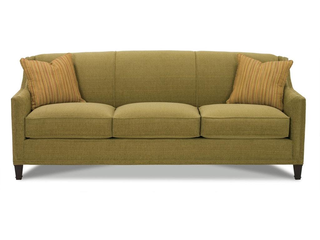 Rowe Living Room Gibson Sleeper K599q 000 Pamaro Shop