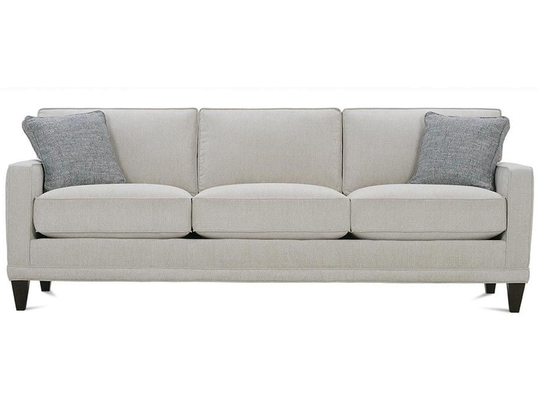 Rowe Living Room Townsend 3 Seat Sofa Sku K620k Is Available At Hickory Furniture Mart In Nc And Nationwide We Ship Anywhere The World