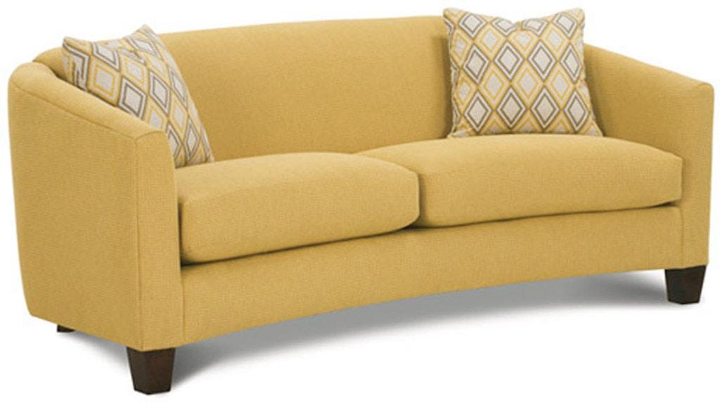Superb Ckd Living Room Easley Small 2 Seat Sofa K700 Stacy Creativecarmelina Interior Chair Design Creativecarmelinacom