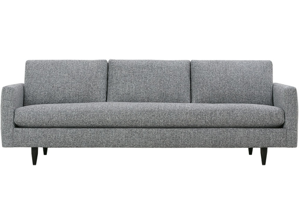 Living room rowe modern mix plain back sofa md100 3b 003 for Contemporary lifestyle furniture dallas