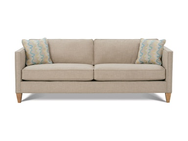 INTRO Frazier Loveseat Frazier-004