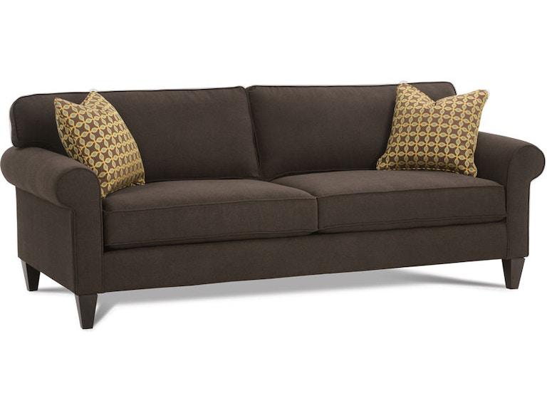 Rowe Bleeker Sofa Choose 2 Or 3 Seat Cushions N290 002