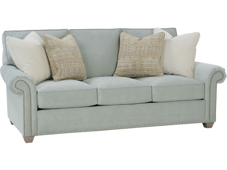 Rowe Living Room Morgan Sofa 85 Quot N700 002 Pamaro Shop