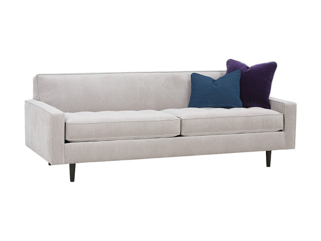 INTRO Alton Sofa ALTON 002