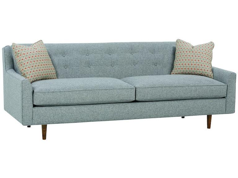 Rowe Kempner Sofa N720 002