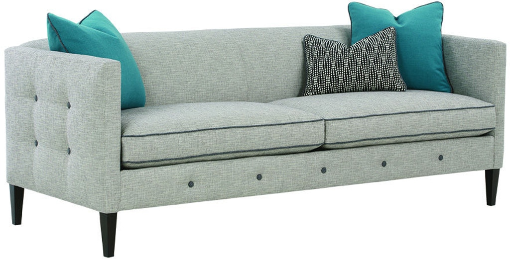 Rowe Living Room Claire 86 Quot Sofa N760 002 Pamaro Shop