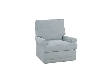 INTRO Stefan Swivel Glider (Large) Stefan-017