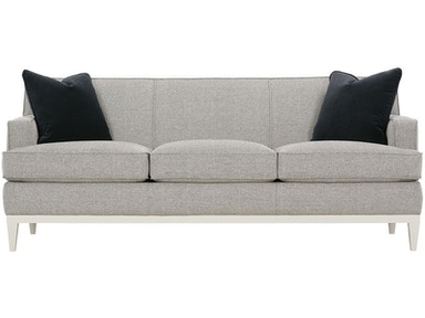 Rowe Living Room Ryder Sofa P190 001 Wholesale Furniture Cookeville Tn