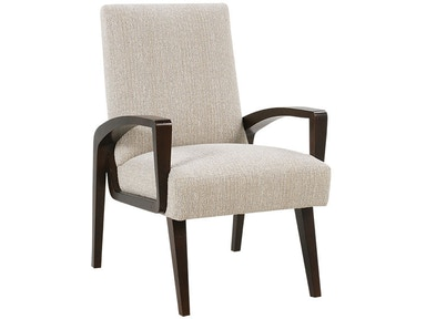 Rowe Brice Chair