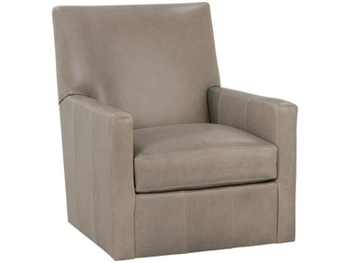 Rowe Carlyn Swivel Glider