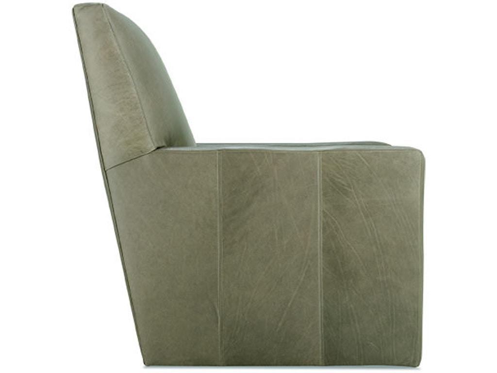 Rowe Living Room Carlyn Swivel Glider P230-L-007 - Bernhaus ...
