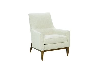 INTRO Tilda Chair Tilda-006