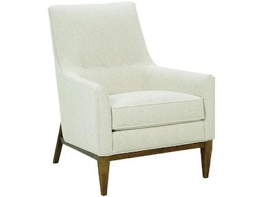 Rowe Furniture Grossman Furniture Philadelphia Pa