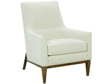 Rowe Thatcher Chair