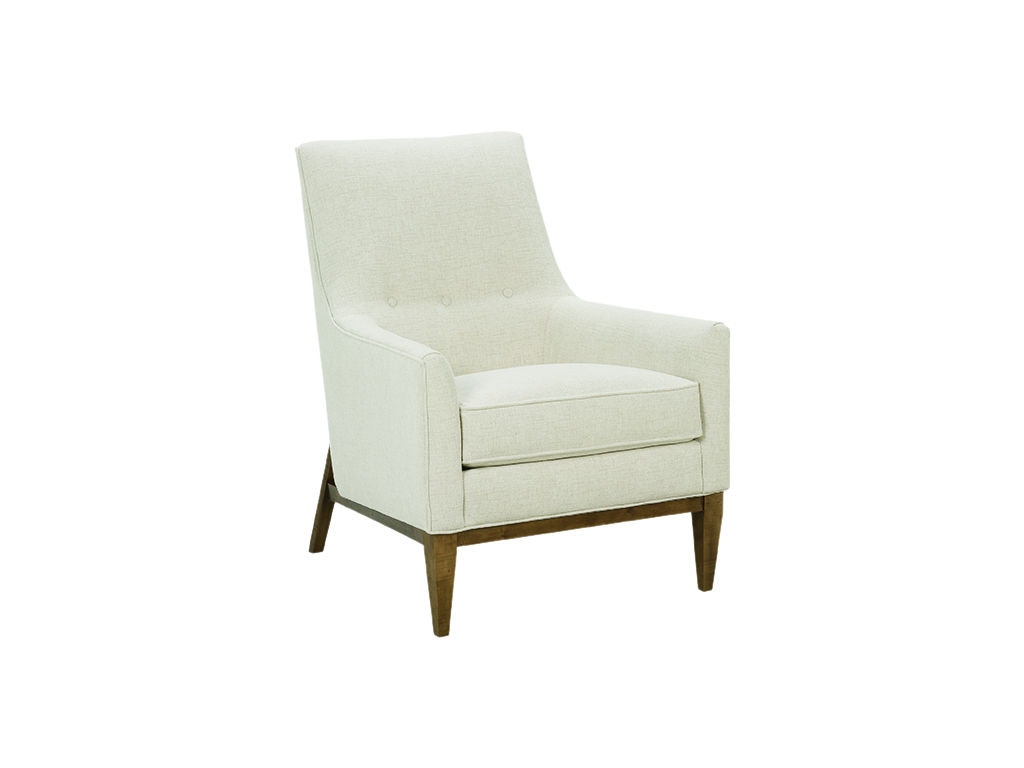 Rowe Thatcher Chair P320 006 ...
