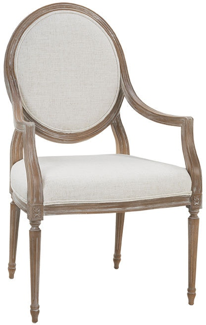 Rowe Dining Room Bailey Chair Tyndall Furniture