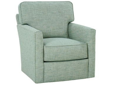 Rowe Evan Swivel Chair