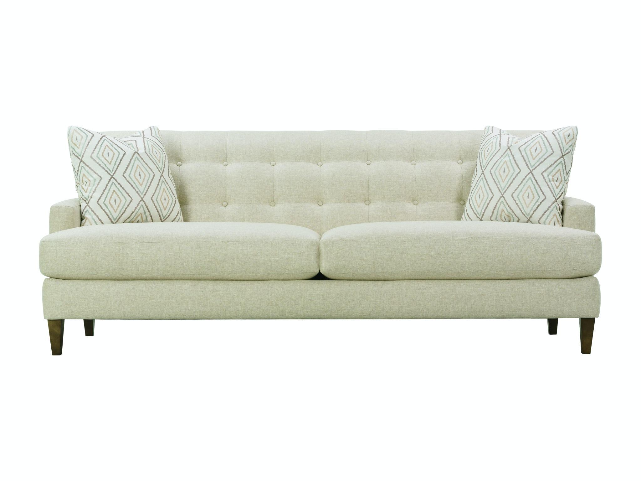 P410 002. Sofa