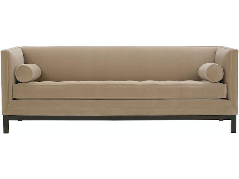 Benchmark Sofa P470 022 From Walter E Smithe Furniture Design