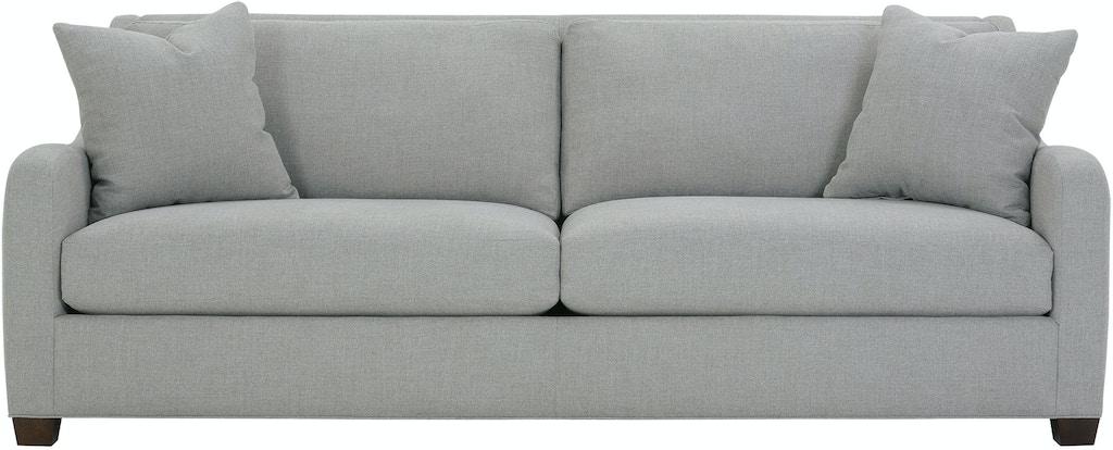 Rowe Living Room Sofa P520 003 Toms Price Furniture