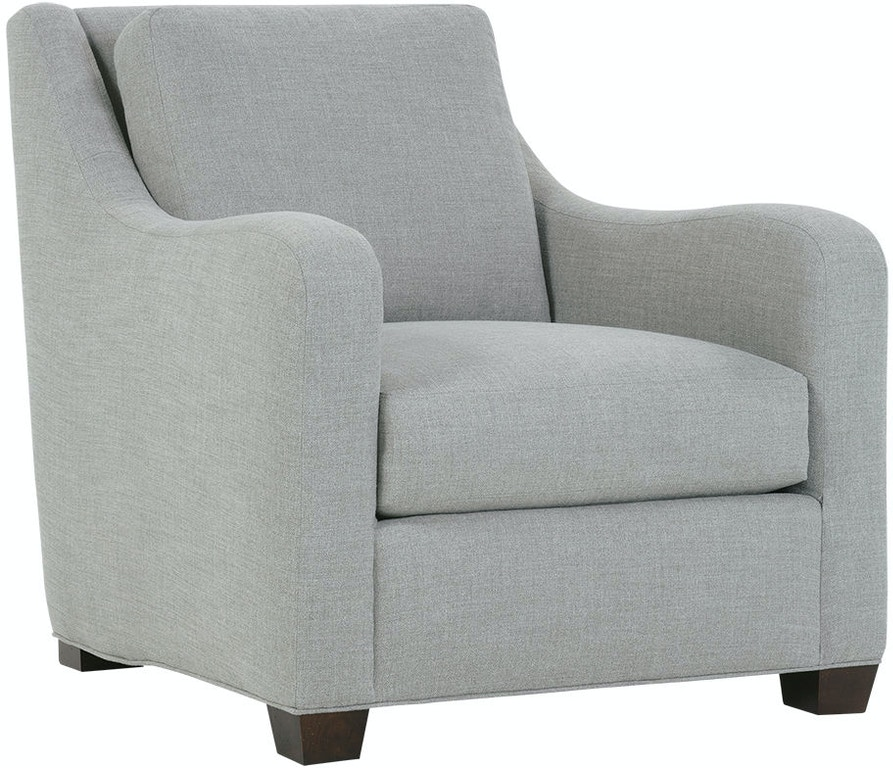 Rowe Living Room Chair P520-006 - Warehouse Showrooms ...