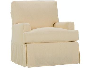 Rowe Chairs - Naturwood Home Furnishings - Sacramento, CA