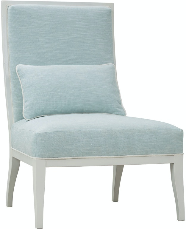 Rowe Living Room Holden Chair P815-006 - Urban Interiors At ...