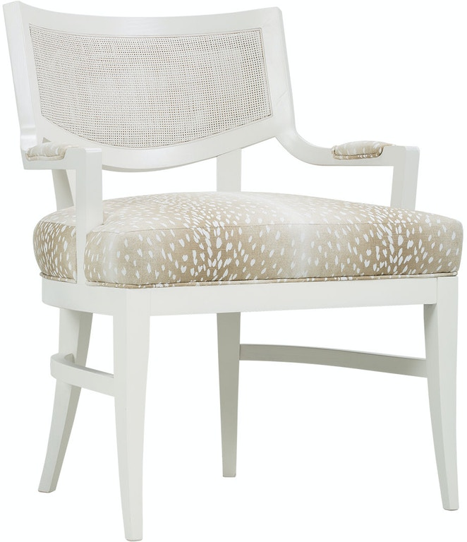 Rowe Living Room Klein Chair P820-006 - Urban Interiors At ...