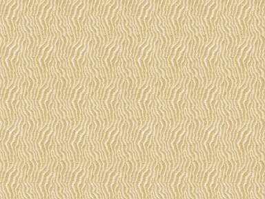Kravet Contract FREE WATER SAND 32505.16