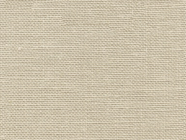 Kravet Guaranteed MADISON LINEN SAND 32330.1116