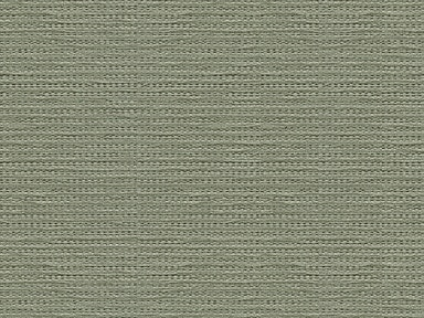 Kravet Contract BRIGHTWELL FOG 33924.11