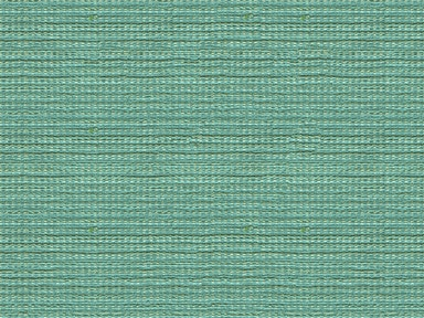 Kravet Contract BRIGHTWELL TURQUOISE 33924.13