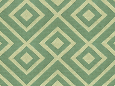 Kravet Contract RORY