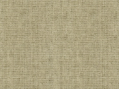 Kravet Couture  34809.11