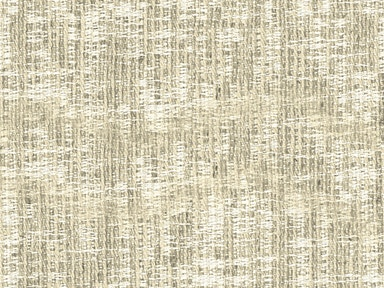 Kravet Couture  34831.16