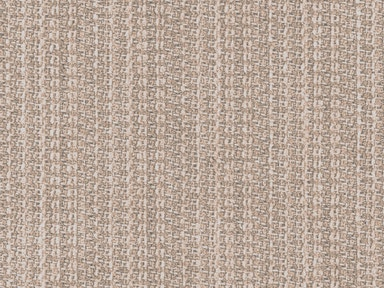 Kravet Couture  34832.11