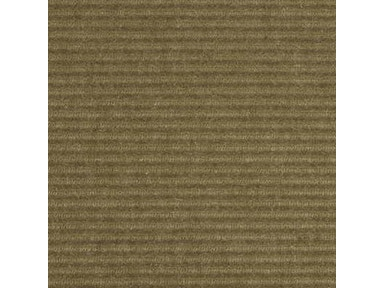 Kravet Couture MOHAIR CHIC TEA 29834.30