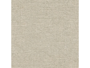 Kravet Couture  34819.16