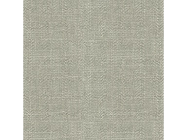 Kravet Couture  34802.11