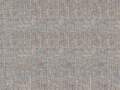 Kravet Couture  34808.11