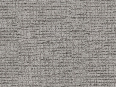 Kravet Couture  34803.11