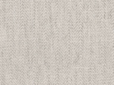 Kravet Couture  34817.11