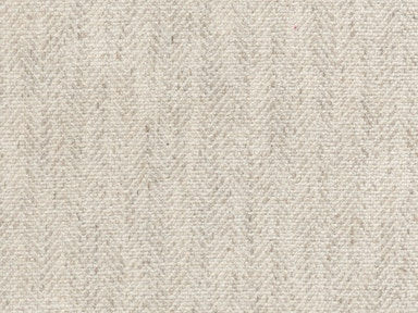 Kravet Couture  34817.116