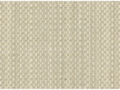 Kravet Couture  34836.16